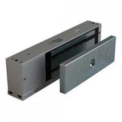 Электромагнитный замок Yli Electronic YM-500