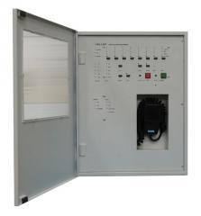 Моноблоки настільного типу ВЕЛЛЕЗн-120-100