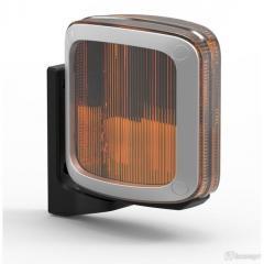 Сигнальная лампа универсальная SL-U