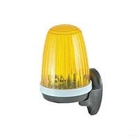 Сигнальна лампа AN-MOTORS F5000 (живлення 12В-24В)