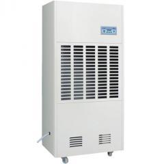 Осушитель воздуха Сelsius DH240