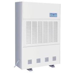 Осушитель воздуха Сelsius DH480