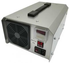 Озонатор воздуха EcoSystems OZP-30