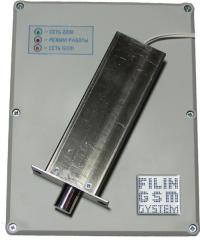 Филин GSM (комплект)