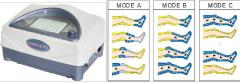 Equipment cosmetology WIC2008