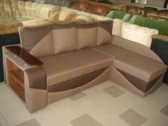Kutovy sofa of MonakoNo. 2
