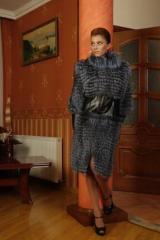 Женское пальто,Одесса