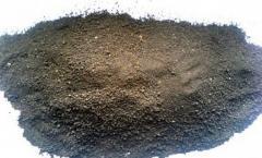 Water-soluble fertilizers in Ukraine to buy