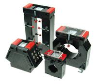 Трансформаторы:T1065NL (PULSE), T1068NL (PULSE),