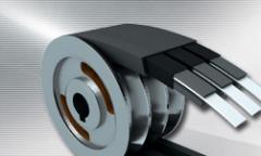 Belts driving (maple, flat, poliklinovy,