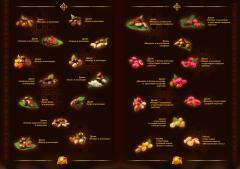 Орехи в настоящем шоколаде.Товар от
