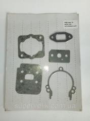 Комплект прокладок в блистере для мотокосы ECHO