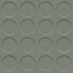 Резиновый паркет BS Classic / G815