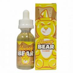 Жидкость для электронных сигарет Brewell Honey