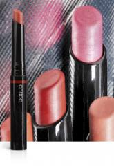 Resistant cream-lipstick