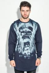 Men's warm sweaters