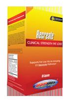 Жиросжигатель USPLabs Recreate 90caps оптом