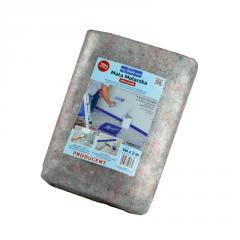 Укрывочная ткань из войлока Dolphin 2м.кв.