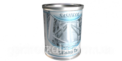 Жидкий цинк Silano Zn