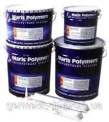 MARISEAL® 270 серый, упаковка 1 кг