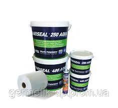 MARISEAL® 400 AQUA белый, упаковка 1 кг