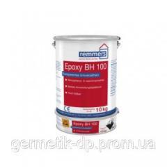 Epoxy BH 100 - эпоксидная смола для получения