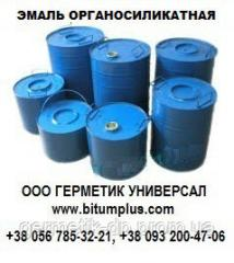 Органосиликатная композиция ОС-82-900 ТУ...