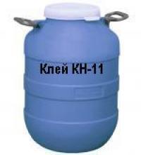 Клей для керамической плитки КН-11