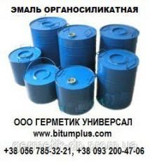 Органосиликатная композиция ОС-70-02 ТУ...