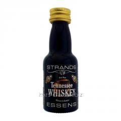 Ароматизатор-эссенция Strands Tennessee whiskey 25