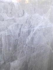 Гранит мрамор