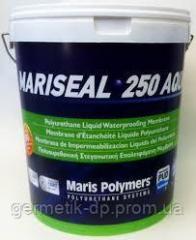 MARISEAL® 400 AQUA серый, упаковка 1 кг