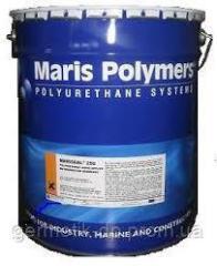 MARISEAL® 400 серый, упаковка 20 кг