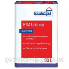 BTM Universal - Высокоэффективное универсальное