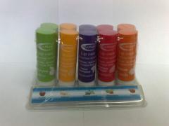 Lipstick hygienic, lip balm to buy