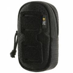 M-Tac подсумок утилитарный плечевой Elite Hex