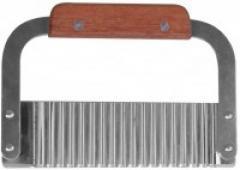 Нож рифленый для сыра 8634 (74-599)
