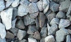 Камень базальт, оптовая торговля строй