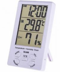 ТА308 цифровой термогигрометр термометр, ...
