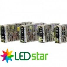 Power supplies for LED products