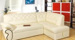 """Мягкая мебель - угловой диван """"Оскар"""""""