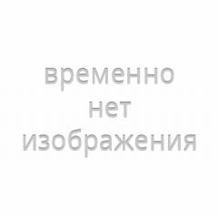 Направляющая бампера Chevrolet AVEO OE 96648628