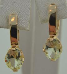 Jewelry decorations