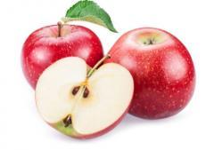 Apples Dzhonagored, sale, Vinnytsia, Ukraine