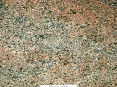 Granite natural natural sale delivery Expor