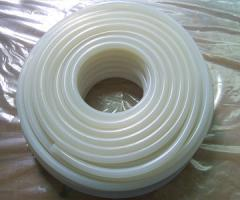 Tube silicone (always available)