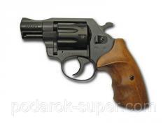 Револьвер под патрон Флобера Safari РФ-420