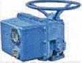 Электроприводы для трубопроводной арматуры