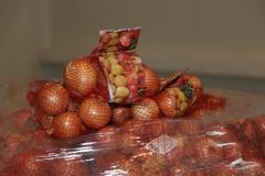 Onions, sale, Ukraine