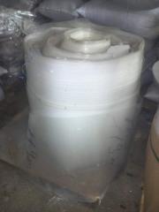 Куплю полипропилен отходы экструзионный